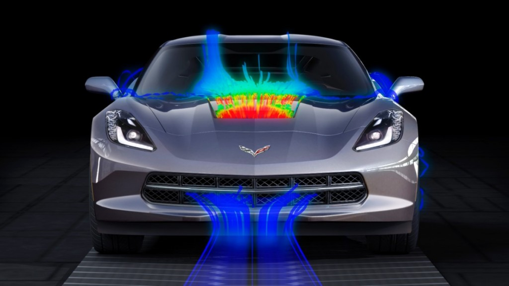 2014-chevrolet-corvette-stingray-us-pricing-announced-photo-gallery_33