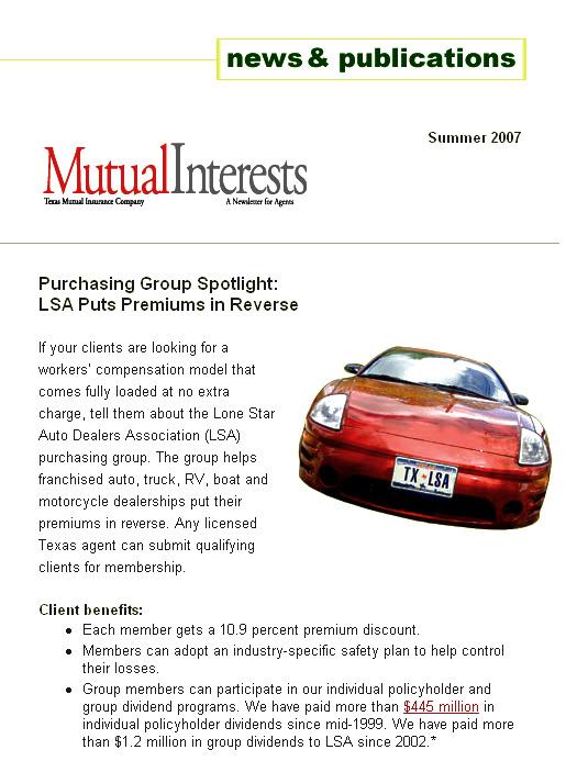 Mutual-Interests-Summer2007