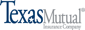 Texas Mutual Insurance Company